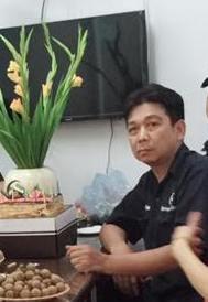 Nguyễn Văn Phụng